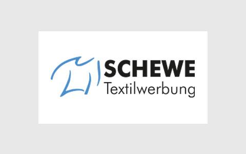 Schewe
