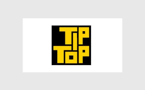 TipTop GmbH