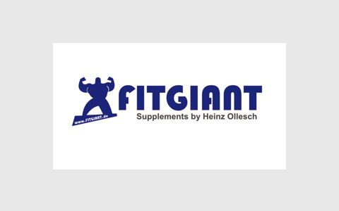 Fitgiant