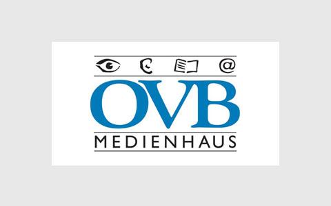 OVB Medienhaus
